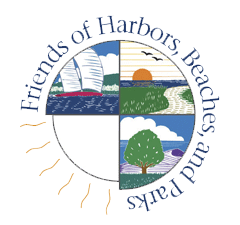 Friends of Harbors, Beaches, and Parks