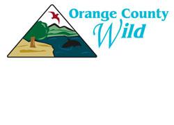 OC Wild Logo
