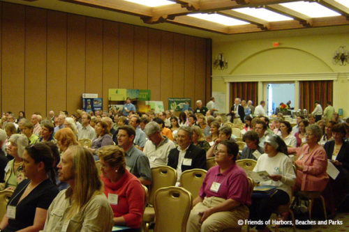 2005 Resource Conference