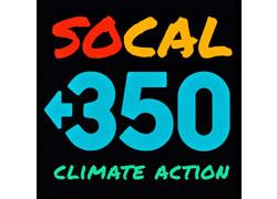 SoCal 350 Logo