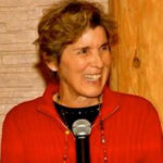 Theresa Sears