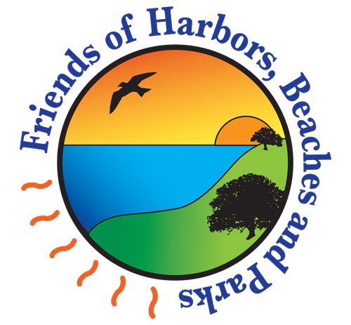 Friends of Harbors, Beaches and Parks